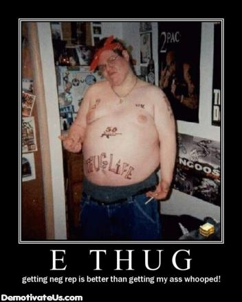 ethug-thug-whooped-rep-demotivational-poster.jpg