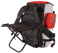 DVS Lazynator 2 Backpack