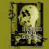 325heroes_ghosts.wmv