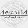 devotid_avatar.jpg