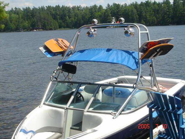 boat1_141