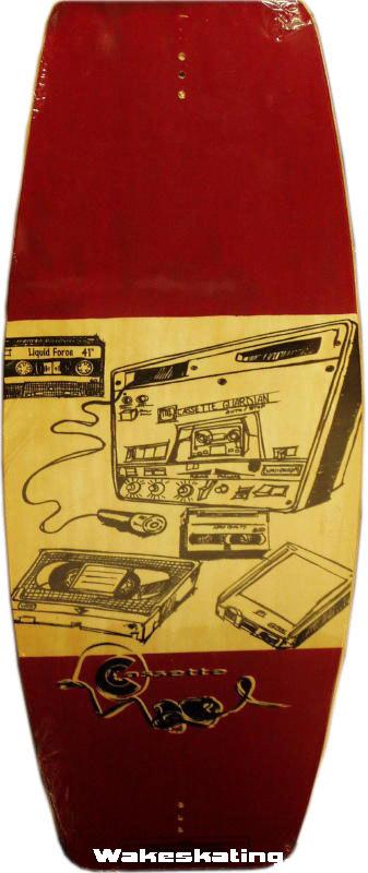2cassette41_II1