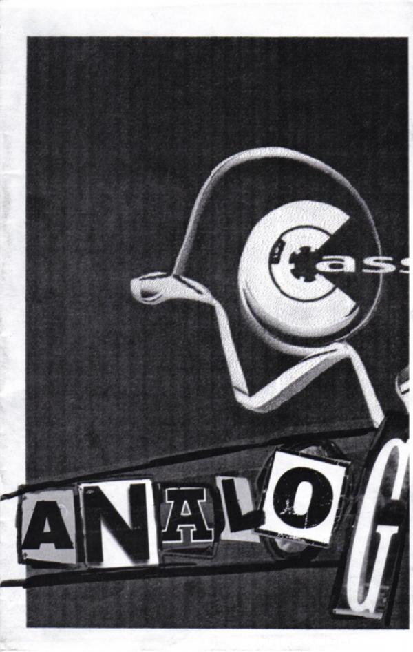 2cassette_analog1