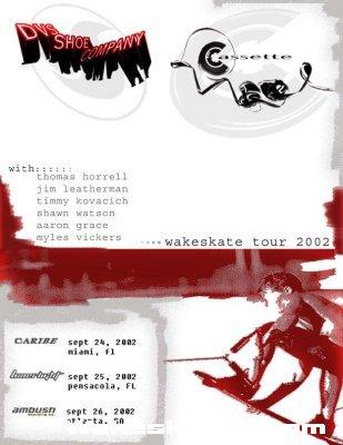 2cassette_tour