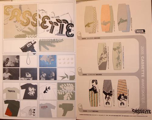 05_catalog